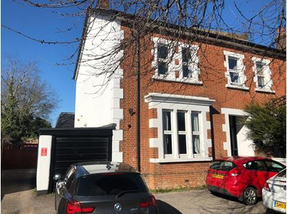 Room in a Shared House, Epsom Road, KT17