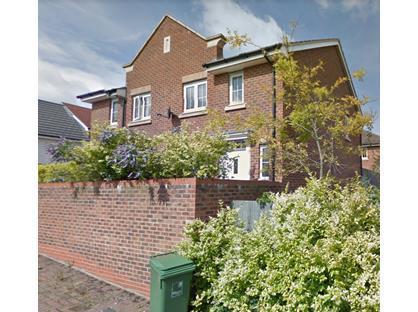 3 Bed Semi-Detached House, Sherwood Place, OX3
