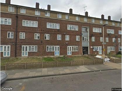 2 Bed Terraced House, Chelmer Crescent, IG11