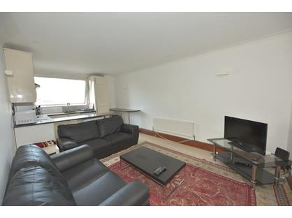2 Bed Flat, The Watergardens, W2
