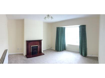 2 Bed Flat, Sugham Lane, LA3