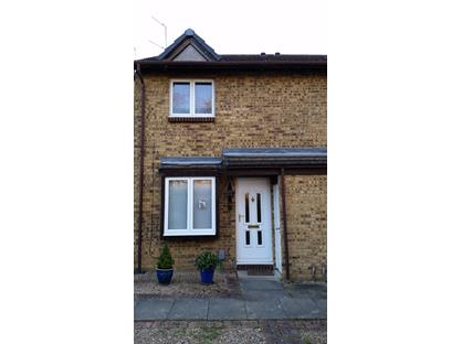 1 Bed Semi-Detached House, Ramblers Way, AL7
