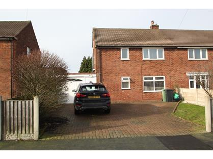 3 Bed Semi-Detached House, Bournes Hill, B63