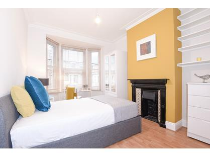 Room in a Shared House, Addison Road, RG1