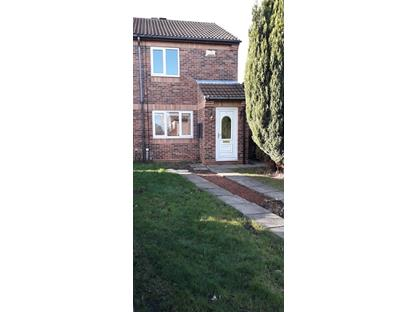 2 Bed Semi-Detached House, Hazelmoor, NE31
