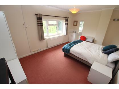 Room in a Shared House, The Willows Brookers Hill Shinfield, RG2