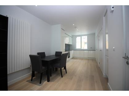 3 Bed Flat, Royal Wharf, E16