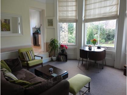 1 Bed Flat, Anerley Park, SE20