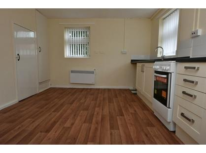 3 Bed Flat, Uppingham, WN8