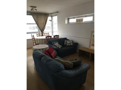 2 Bed Flat, Priscilla House, TW16