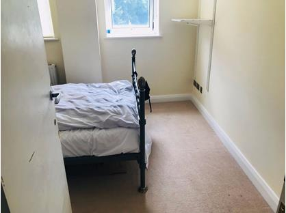 Room in a Shared Flat, High Street, KT10