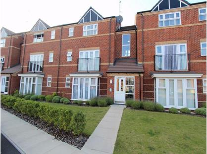 properties to rent in keresley end coventry from private landlords rh openrent co uk