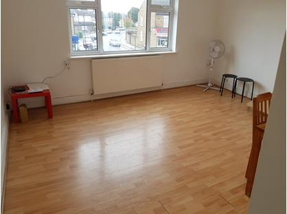 Room in a Shared Flat, Enfield, EN3