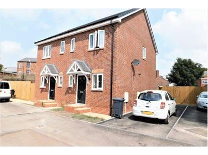 2 Bed Semi-Detached House, Thomas Cox Wharf, DY4