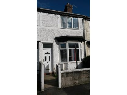 2 Bed Terraced House, Westwood Road, ST5