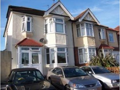 4 Bed Semi-Detached House, St. Barnabas Road, IG8