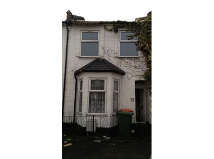 2 Bed Terraced House, King George Avenue, E16