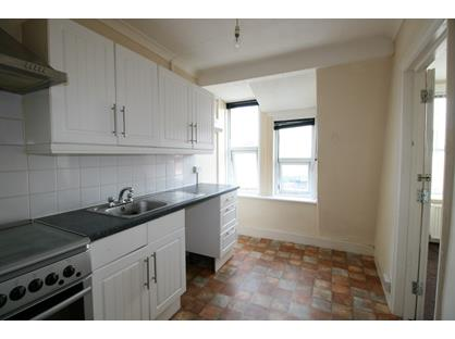 1 Bed Flat, Agate Road, CO15