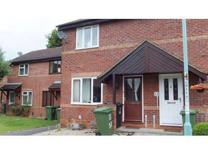2 Bed End Terrace, Perryfields Close, B98
