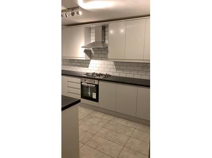 2 Bed Flat, Hounslow Road, TW14