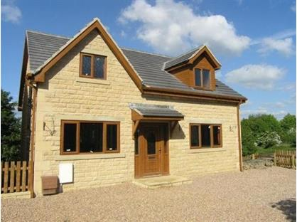 5 Bed Detached House, Chapel Street, BD6