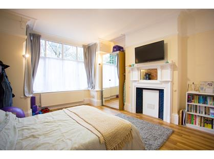 Room in a Shared House, Carisbrooke Rd, B17