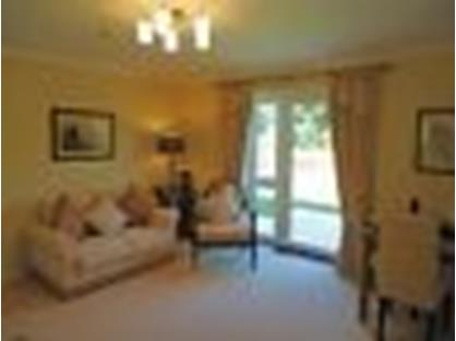 2 Bed Flat, Gibraltar House, NP25