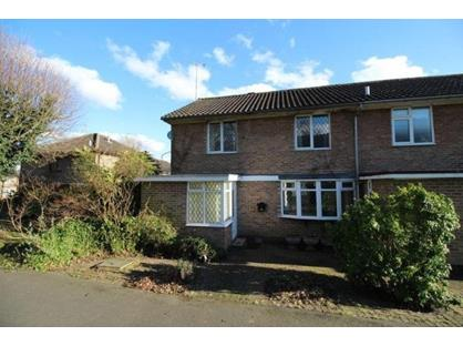 4 Bed Semi-Detached House, The Becks, B48