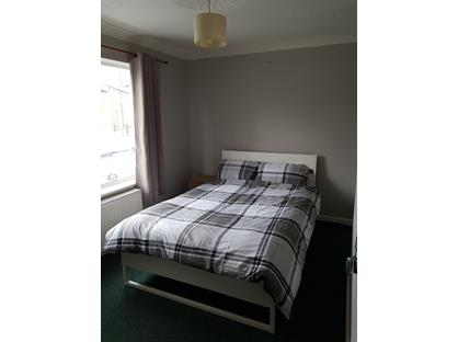 Room in a Shared House, Newnham Street, CB7
