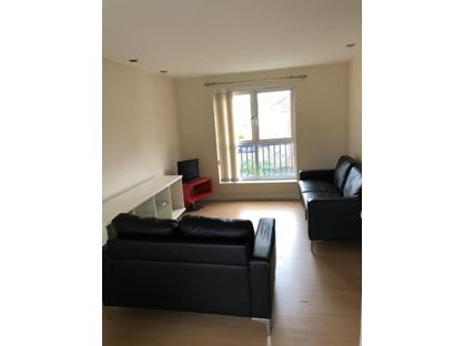 3 Bed Flat, Jamaica Road, SE16
