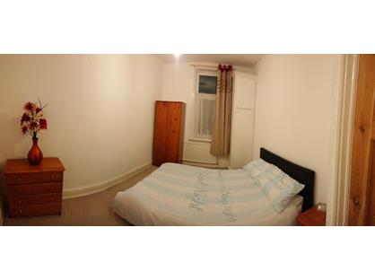 Room in a Shared House, Lonsdale Street, BL8