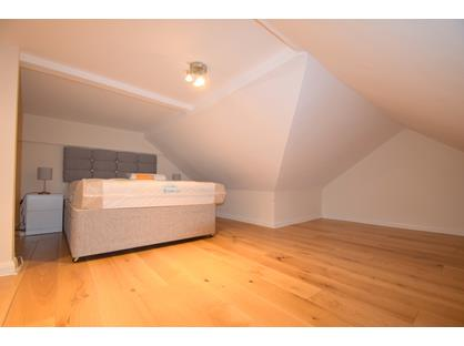 Room in a Shared House, Worple Road, SW20
