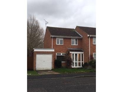 3 Bed Semi-Detached House, Dimmock Close, TN12