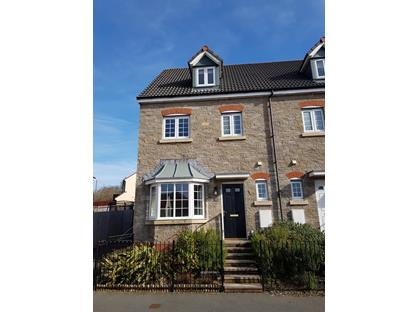 4 Bed Semi-Detached House, Tirfilkins Close, NP12