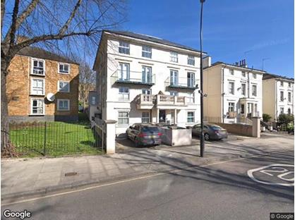 3 Bed Flat, Adelaide Road, NW3