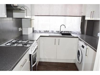 2 Bed Flat, Cowley Mill Road, UB8