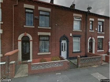 2 Bed Terraced House, Fields New Road, OL9