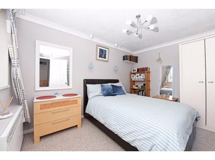 Room in a Shared House, Falcon Mews, DA11