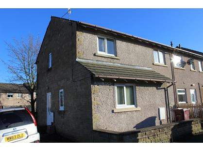 2 Bed Flat, Cross Bank, BB12