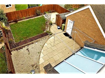 5 Bed Semi-Detached House, Wenford, MK10