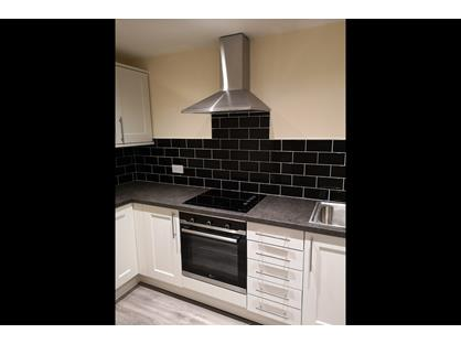 1 Bed Flat, Daisy Hill, WF13