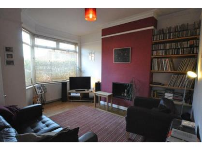 2 Bed Terraced House, Cleveland Avenue, M19