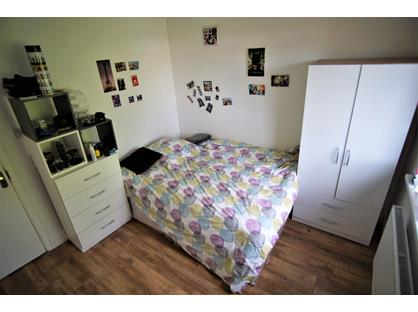 Room in a Shared House, Devonshire Hill Lane, N17