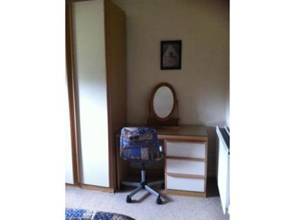 Room in a Shared House, Glenside Cottages, PA11