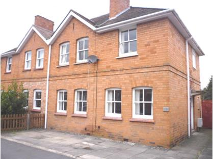 Room in a Shared House, Rowley Hill Street, WR2