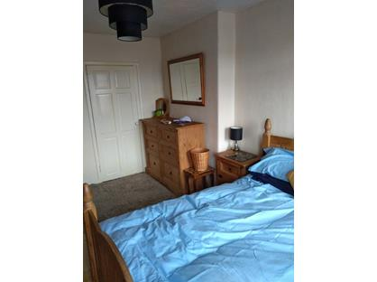Room in a Shared House, North Bank Road, EH32