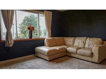 2 Bed Flat, Pet & Student Friendly, AB11