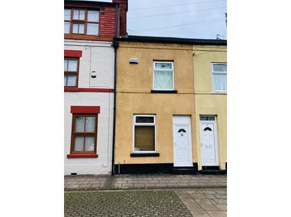 3 Bed Terraced House, Beardall Street, NG15