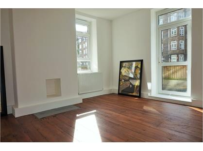 3 Bed Flat, Homerton Road, E9