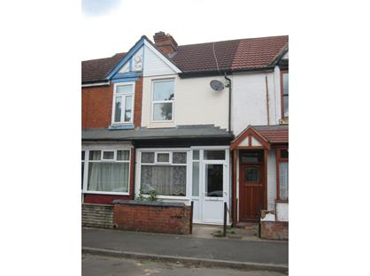 2 Bed Terraced House, Winstanley Road, B33
